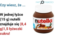 nutel