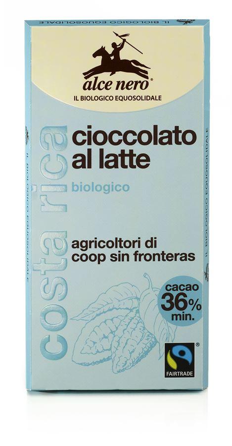 czekolada latte