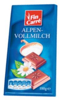 Fin-carre-czekolada-mleczna-46605-big