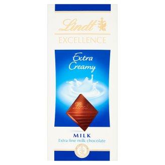 lindt czekolada