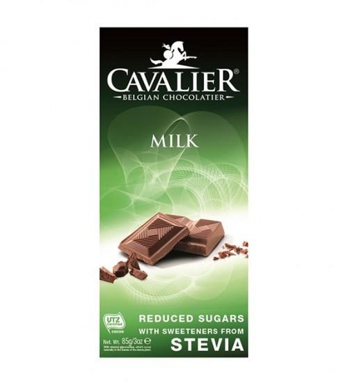 czekolada-mleczna-ze-stewia-cavalier-85-g-czekolady-slodkosci-desery-przekaski_0