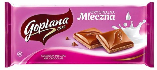 goplana_czekolada_mleczna_oryginalna_90_g._islodycze