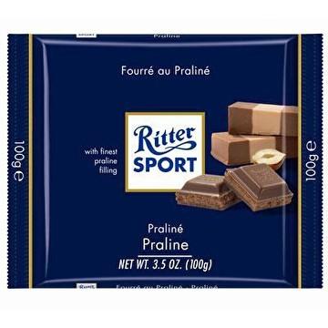 vritter-sport-czekolada-mleczna-100-g-czekolady-slodkosci-desery-przekaski_0