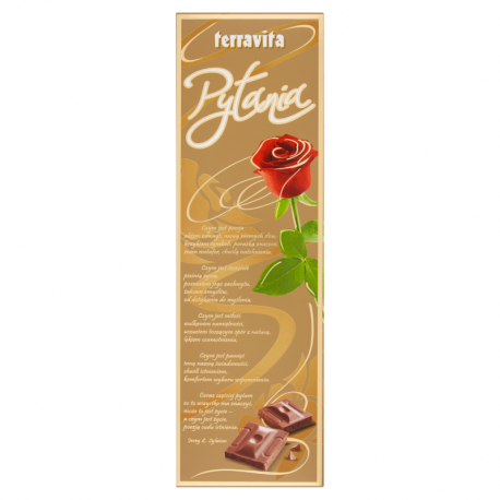 terravita-pytania-czekolada-mleczna-225-g