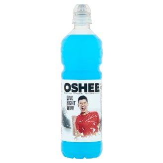 Oshee Napój izotoniczny
