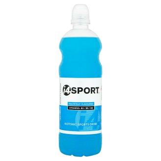 i4Sport Napój izotoniczny