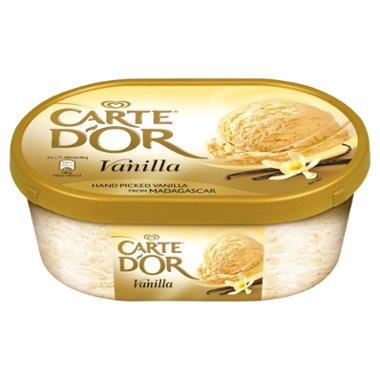 carte-dor-vanilla-lody