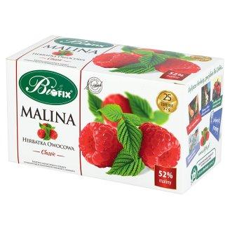 Bifix Classic Malina Herbatka owocowa