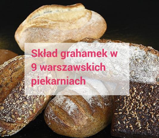 grahamki