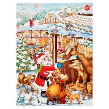 friedel-kalendarz-adwentowy