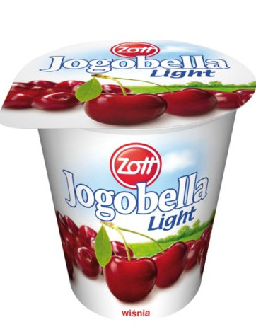 jogobella light