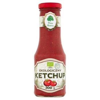dary natury ketchup