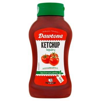 dawtona-ketchup-lagodny