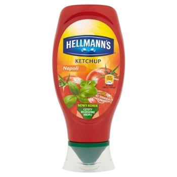 hellmanns-ketchup