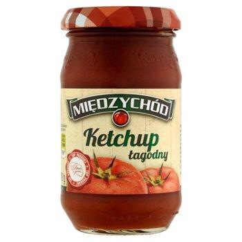 miedzychod-ketchup