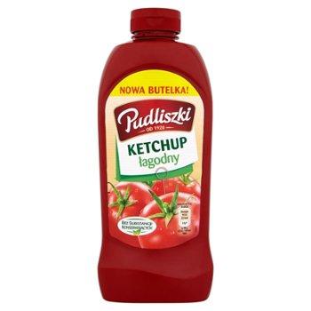 pudliszki-ketchup-lagodny