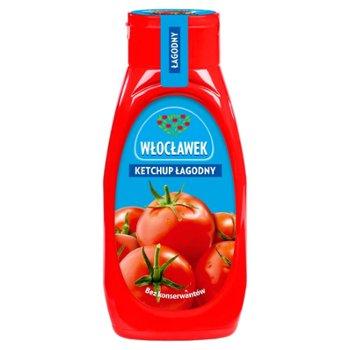 włocławek ketchup