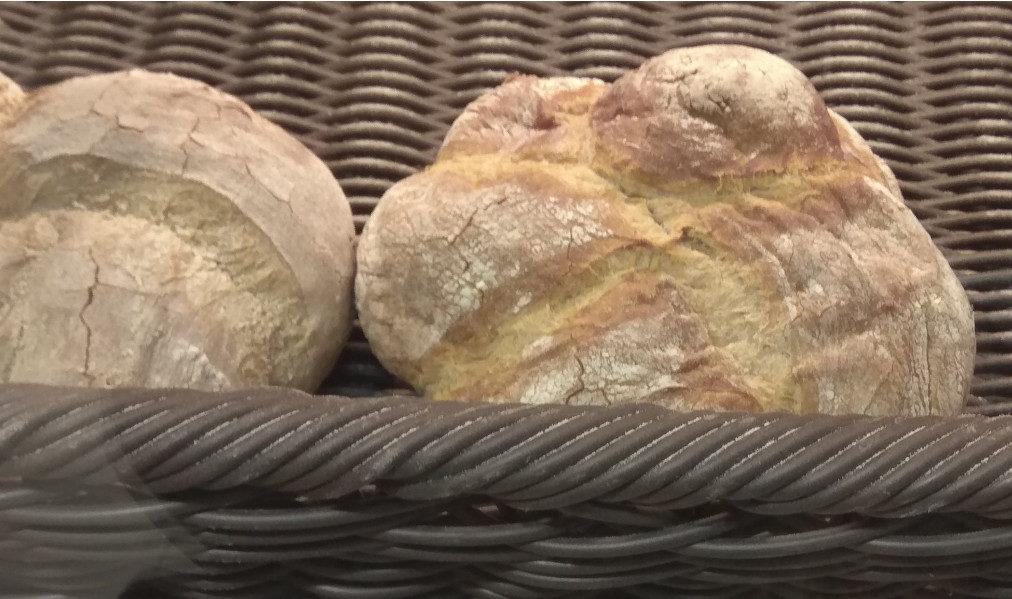 chleb drwalski lidl
