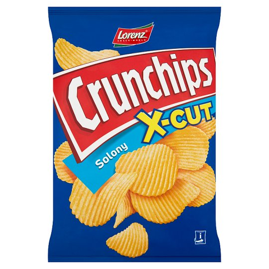 cruncips chipsy