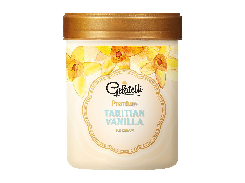 gelatelli vanilia
