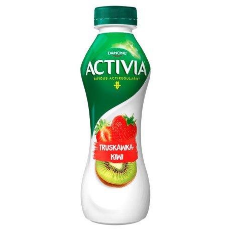 jogurt aktivia