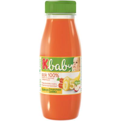kubuś-baby-sok