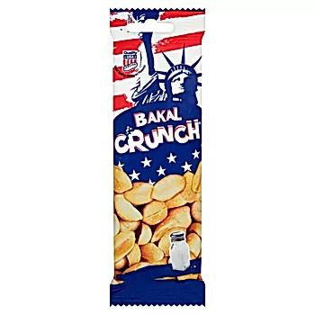 crunch-orzeszki-ziemne-solone-50-g