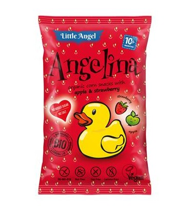 chrupki-kukurydziane-truskawka-jablko-angelina-bez-glutenu-bio-30g-cibi
