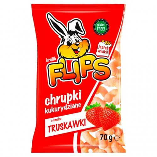 flips-chrupki-kukurydziane-o-smaku-truskawkowym-70-g-chrupki-slodkosci-desery-przekaski