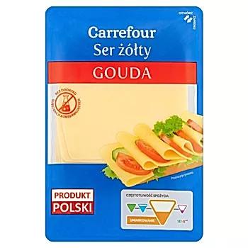 GOUDA CARREFOUR