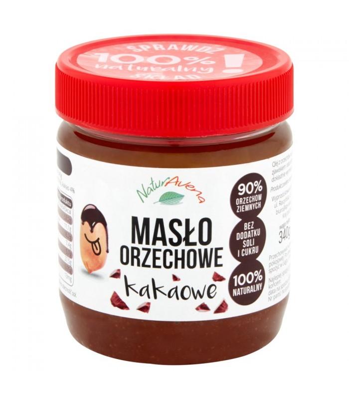 naturavena-maslo-orzechowe-kakaowe-340-g