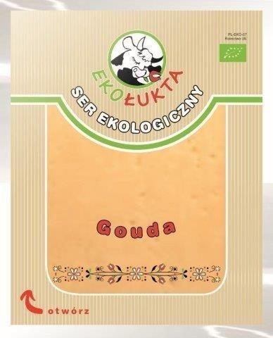 ekołukta ser