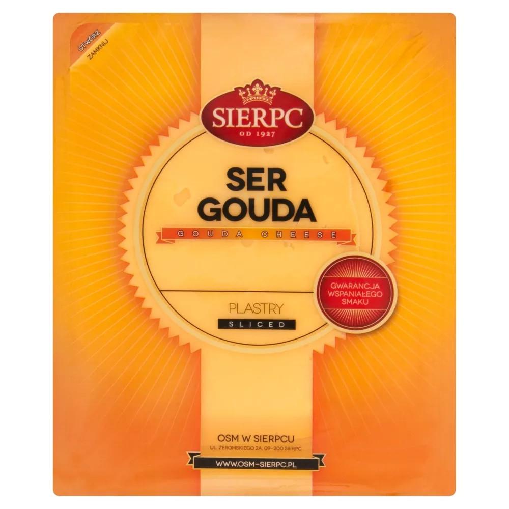 sierpc-ser-gouda