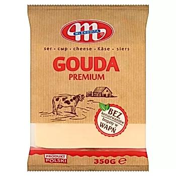mlekovita-ser-gouda-premium-350-g-692756